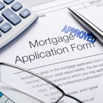How to find a trusted mortgage broker