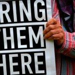 Australia risks humanitarian crisis over asylum, UNHCR says