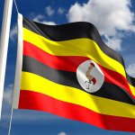 Police kill 2 at Uganda rally against president's long rule
