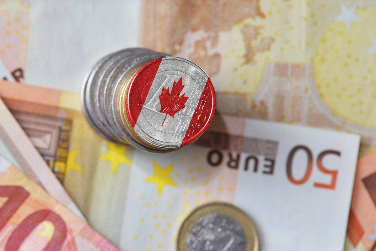 test Twitter Media - Bank of Canada Announces Phase 3 of 'Project Jasper' DLT Trial https://t.co/tDBYRKWsmn https://t.co/YhSZoMbWCF