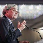Caisse de dépôt to address climate change 'across the breadth of our portfolio'