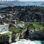 Slump in Sydney housing market to last until mid-2018: SQM