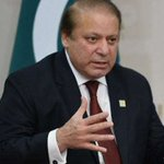 Ousted PM Nawaz Sharif, daughter and son-in-law indicted by Pakistani anti-corruption court