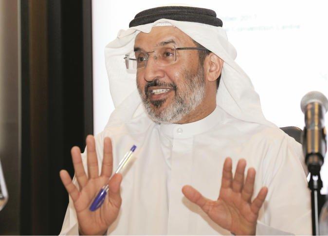 د. المسلماني: قطر تخطت الحصار واستيراد الأدوية من دول المنشأ