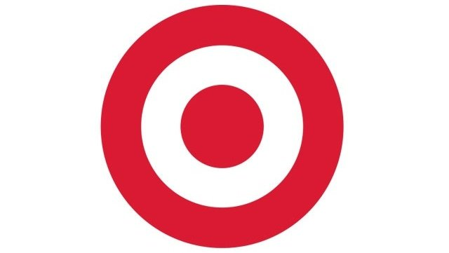 Target to open its first Vermont location
