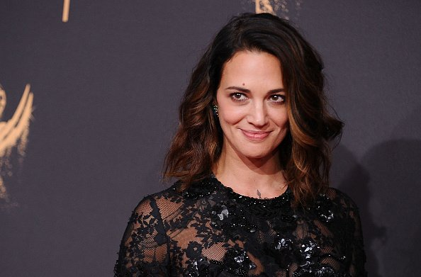 Weinstein accuser Asia Argento has fled Italy to escape slut shaming by Italian media