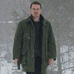 Review: 'The Snowman' botches best-selling novel