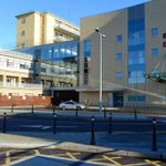 Man (20s) who was sleeping rough dies after being found unconscious on Co Louth street
