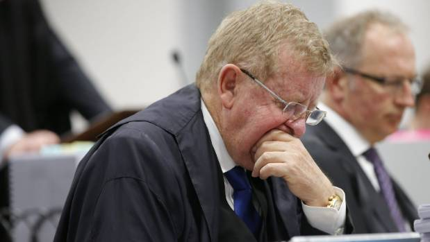Commerce Commission opens defence of NZME/Fairfax merger ruling