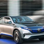 Why accelerating electric car sales could be in danger of stalling