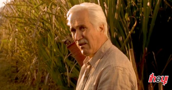 Murió el actor argentino Federico Luppi en #BuenosAires https://t.co/nn6hIsR16P https://t.co/OCpNMhzUZv