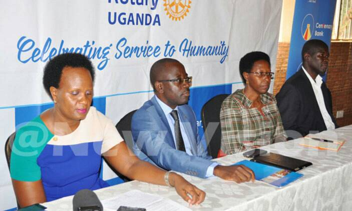 Rotarians to offer free medical treatment to 1,500 people