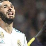 Real Madrid. Karim Benzema surcoté? Zinédine Zidane répond à Gary Lineker