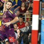 Handball. Coupe de la Ligue : Nantes en quart de finale