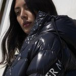 Chanel, Manolo Blahnik, Moncler…: toutes les brèves mode de la semaine