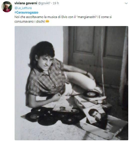 #vivalaLettura