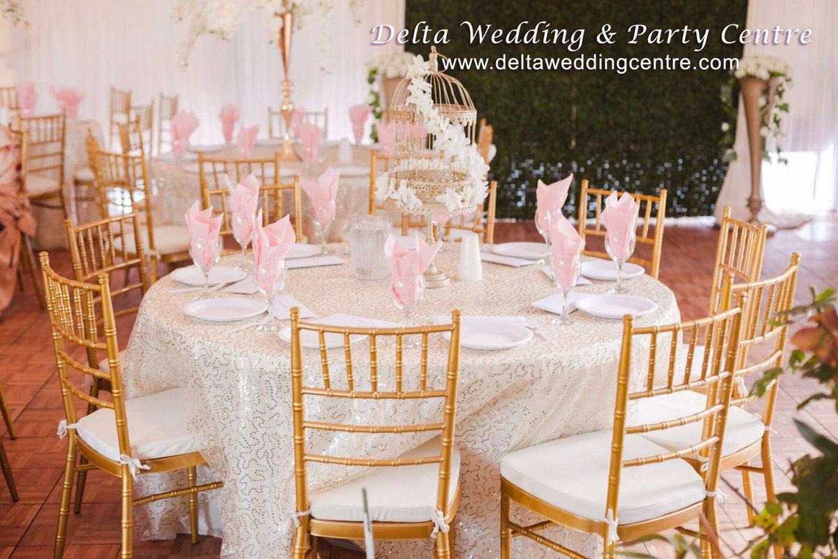 Delta ottawa hotel wedding