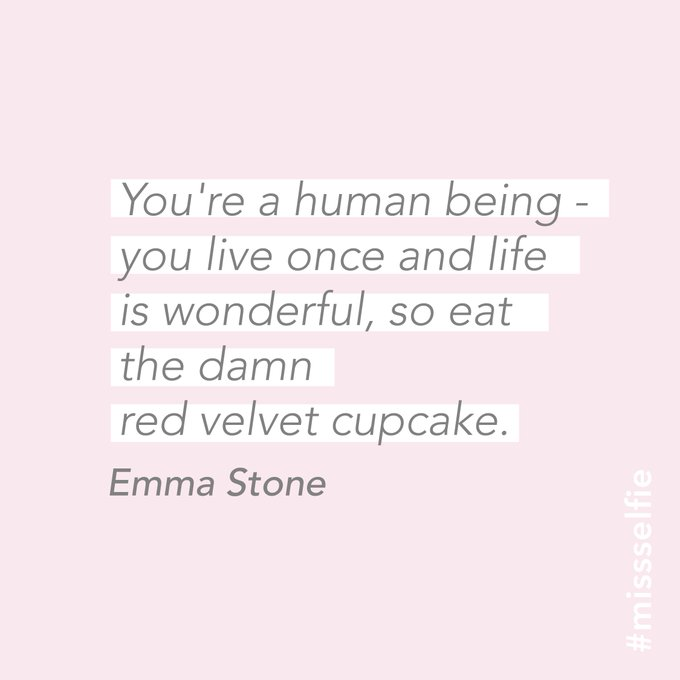 Happy Birthday Emma Stone!
