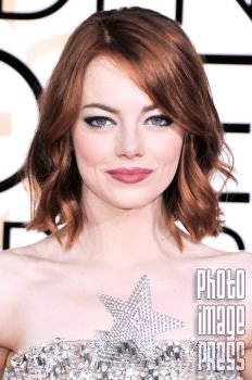 Happy Birthday Wishes going out to Emma Stone!!!