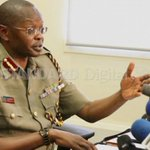 IG Joseph Boinnet defends his legacy and refutes any false rumors about his leadership