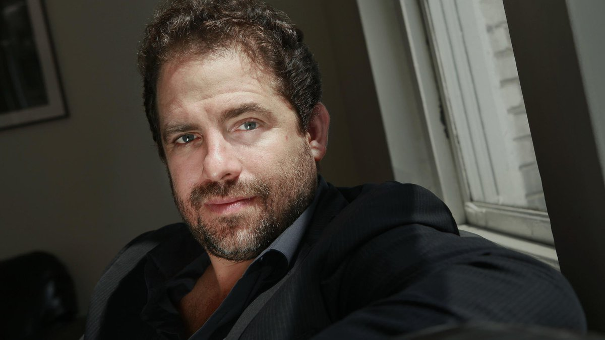 RT @latimes: Six women accuse filmmaker Brett Ratner of sexual harassment or misconduct https://t.co/Ep3nrFeok8 https://t.co/omWEmxxHco