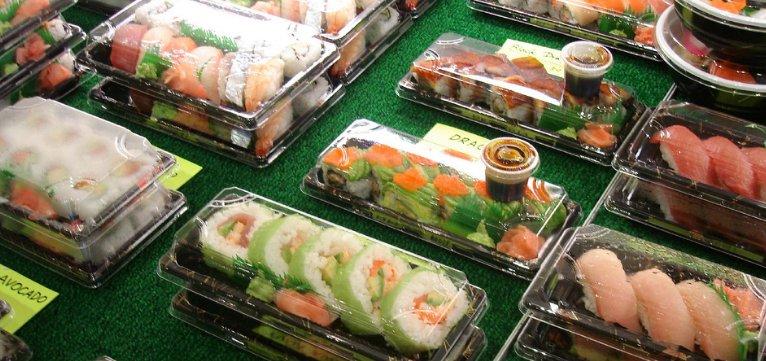 test Twitter Media - Industry raises concerns over Japan's food packaging proposal | via @chemicalwatch https://t.co/f3bj5oCgiw https://t.co/Q7oXeQ7y0c