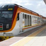China to start negotiations on financing final phase of SGR to Kisumu