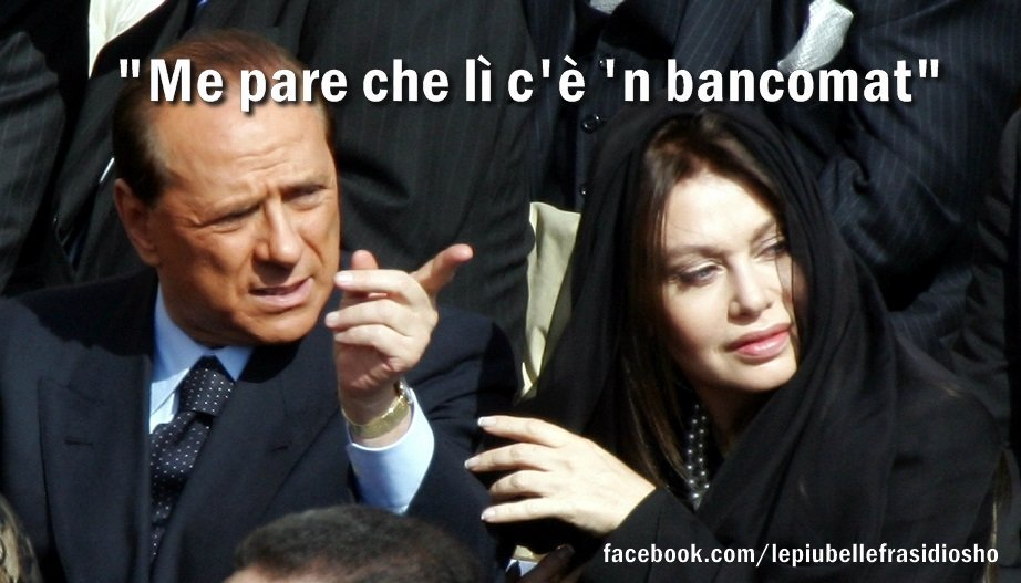 #veronicalario