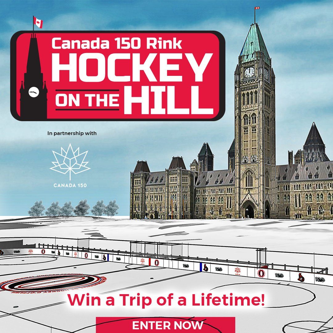 test Twitter Media - Enter your Peewee team in the Hockey on the Hill contest! Entries accepted until 11:59 p.m. ET on Nov. 18. https://t.co/5li9zEWVXY https://t.co/fdfj3lDXyZ
