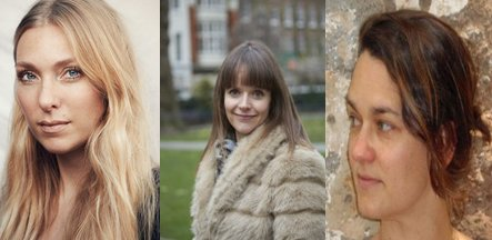 test Twitter Media - TONIGHT at the Poetry Cafe, 8pm, An Evening of Poetry with Three Voices   MALENE ENGELUND SARAH WESTCOTT @sarahwestcott1 JOCELYN PAGE @jocelynpage  https://t.co/kaCbA4eFBc https://t.co/OCSF8QnCLv