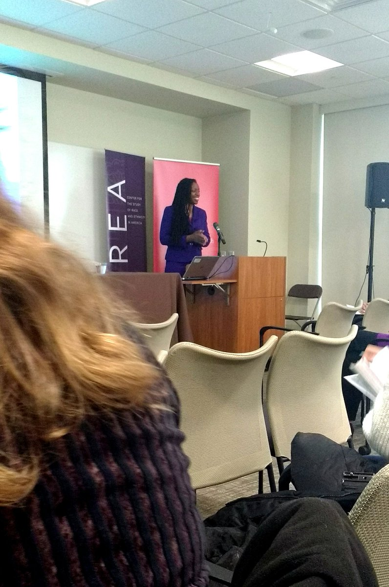 RT @HealthyBrown: Dr. Nicole Alexander Scott on place-based strategies for #healthequity. https://t.co/SUnNfMT5jl
