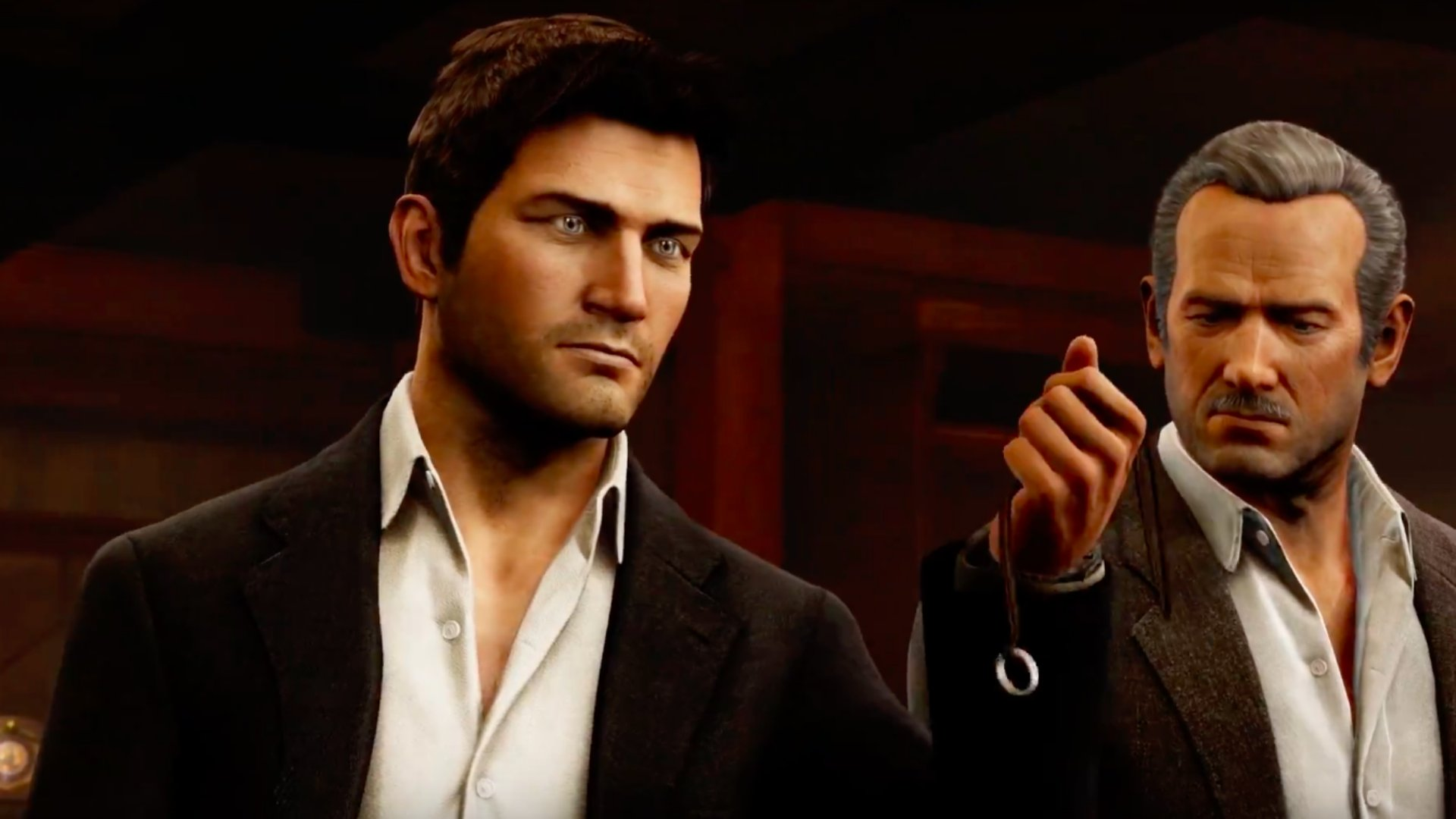 Nathan Drake has been a part of our lives for a decade now. #Uncharted10  https://t.co/yxbcPNvMyu https://t.co/fXHLxfLIYC