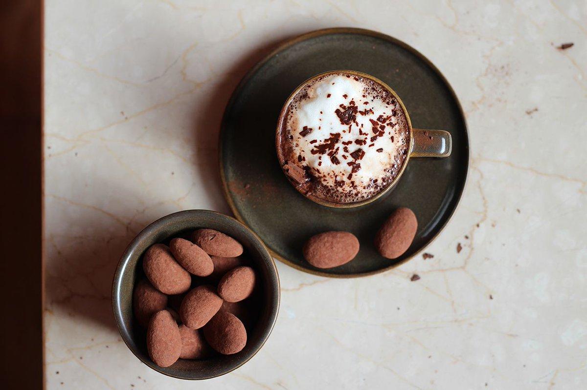 CocoChocolateUK photo
