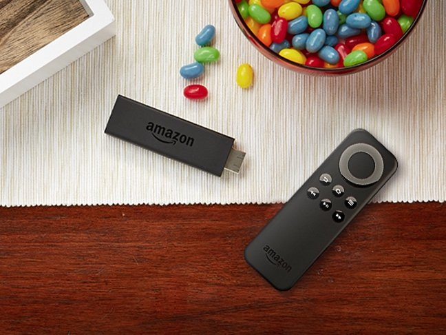 Amazon launches Alexa-less Fire TV Stick for international users of its Prime video service https://t.co/qS5JVVbqPF https://t.co/4pW6eOUCv2