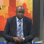 K24 Alfajiri: Is parliament ready to undertake its legislative role?(PT 1)