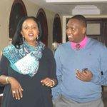 No revenge, sanctions against Tanzania over chicks and cows - CS Amina