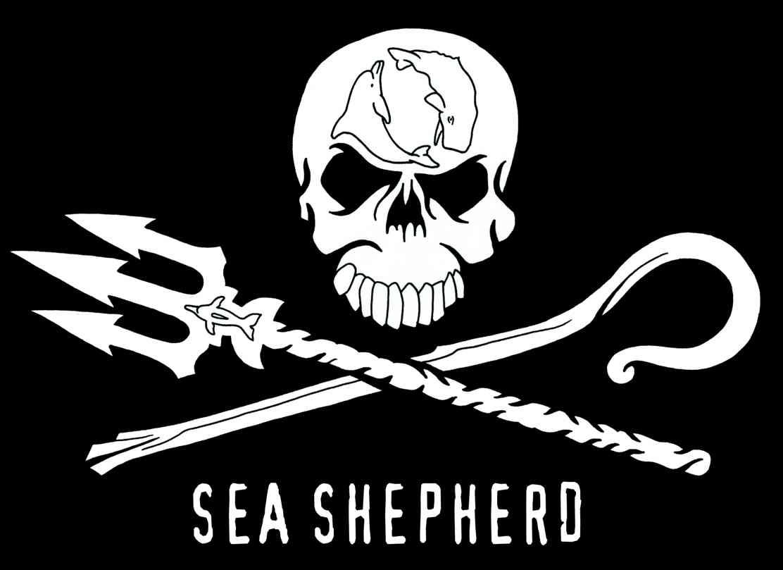 #SeaShepherd