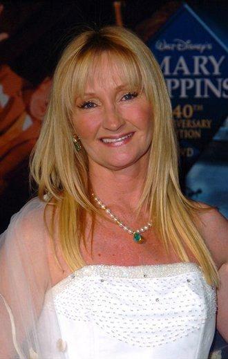 Happy Birthday Karen Dotrice