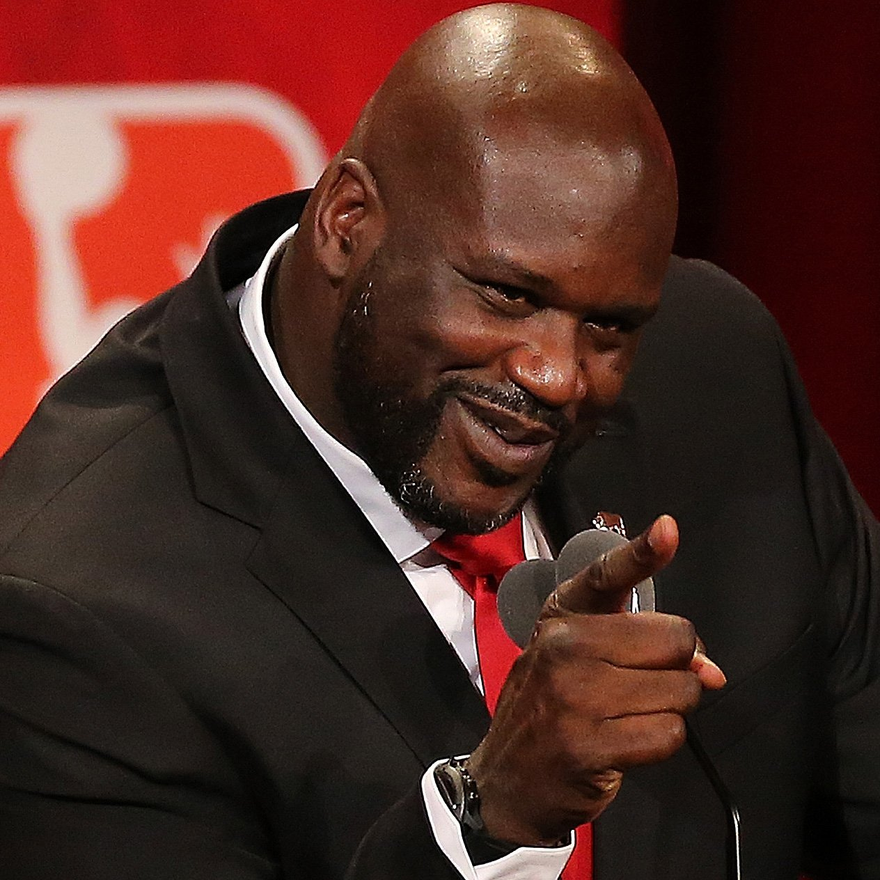 .@SHAQ: How spending $1 million in one day changed my financial strategy forever https://t.co/Hj2XMDreG8