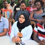 Coast secession: Kilifi MCAs claim Juma Ngao critical after missing tenders