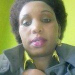 Review 'retrogressive' parliamentary women dress code - Embu MCA