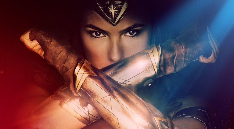 Gal Gadot refuses to return for Wonder Woman 2 unless WB cuts out Brett Ratner