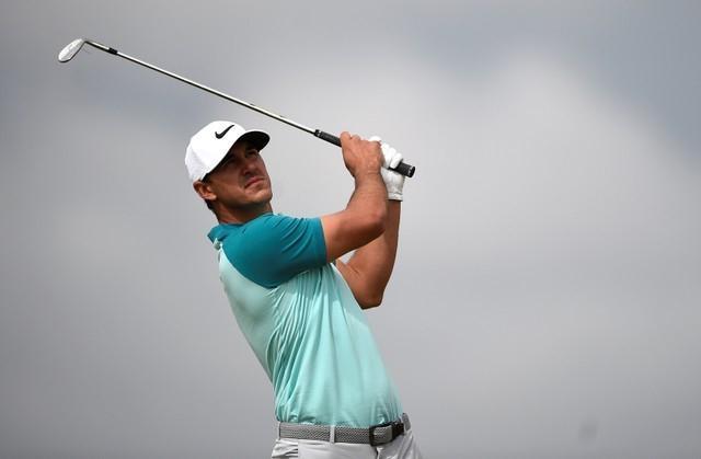 Golf: Koepka romps home by nine shots in Phoenix Dunlop defense https://t.co/cpjujYLvfx https://t.co/0OuGqmaIqX