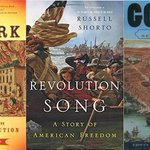 What to Read Before Your Historical Tour of New York City