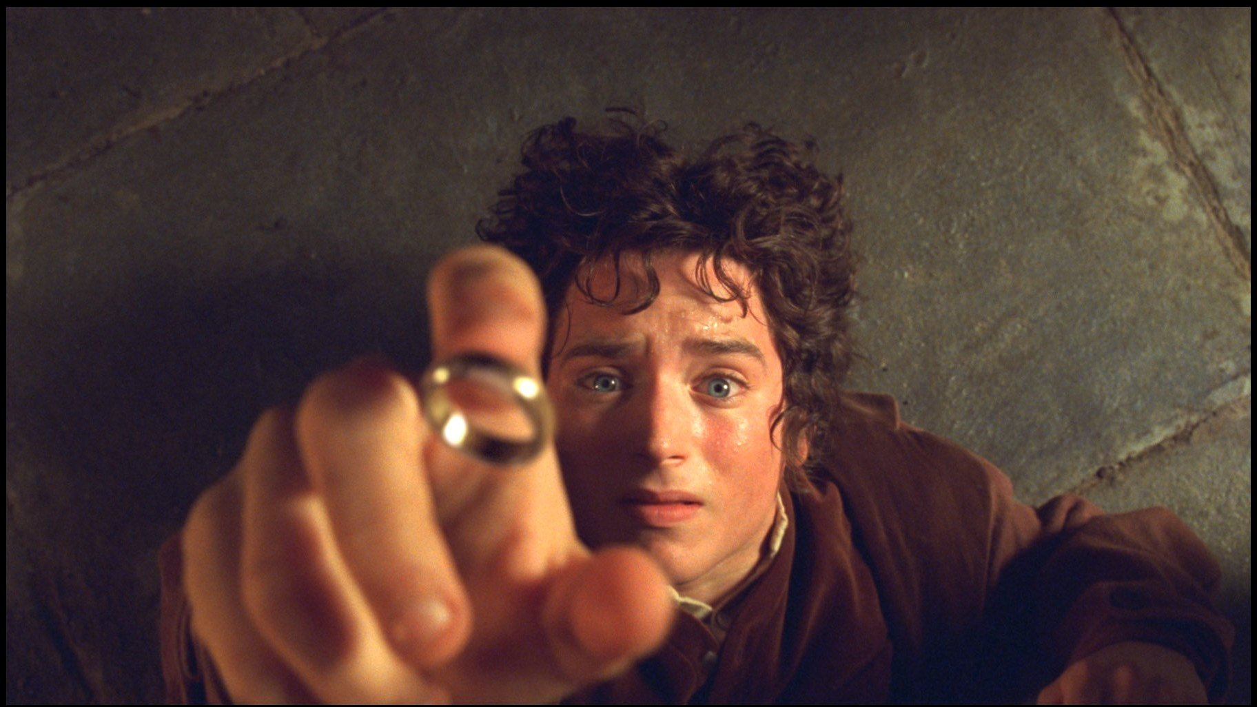 Amazon is making a 'Lord of the Rings' TV series https://t.co/Kc7gRVdqBI https://t.co/YA52EsMiB7
