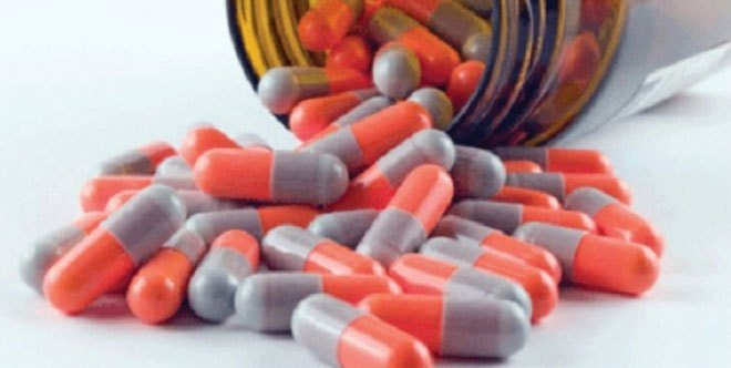 How pharmaceuticals offer cheaper cancer drugs