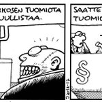 #Fingerpori https://t.co/aqOy0t16HI https://t.co/ou3lkhxYTt