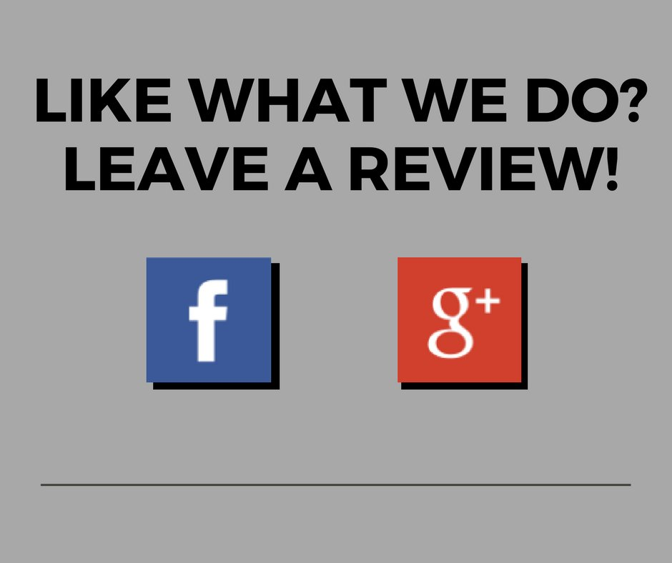 test Twitter Media - We love hearing feedback from our clients! Click the links to do just that. Your thoughts are greatly appreciated: FB- https://t.co/6HLQGaDRYg Google- https://t.co/z9FyKAYQiv https://t.co/FBMcVnpExs