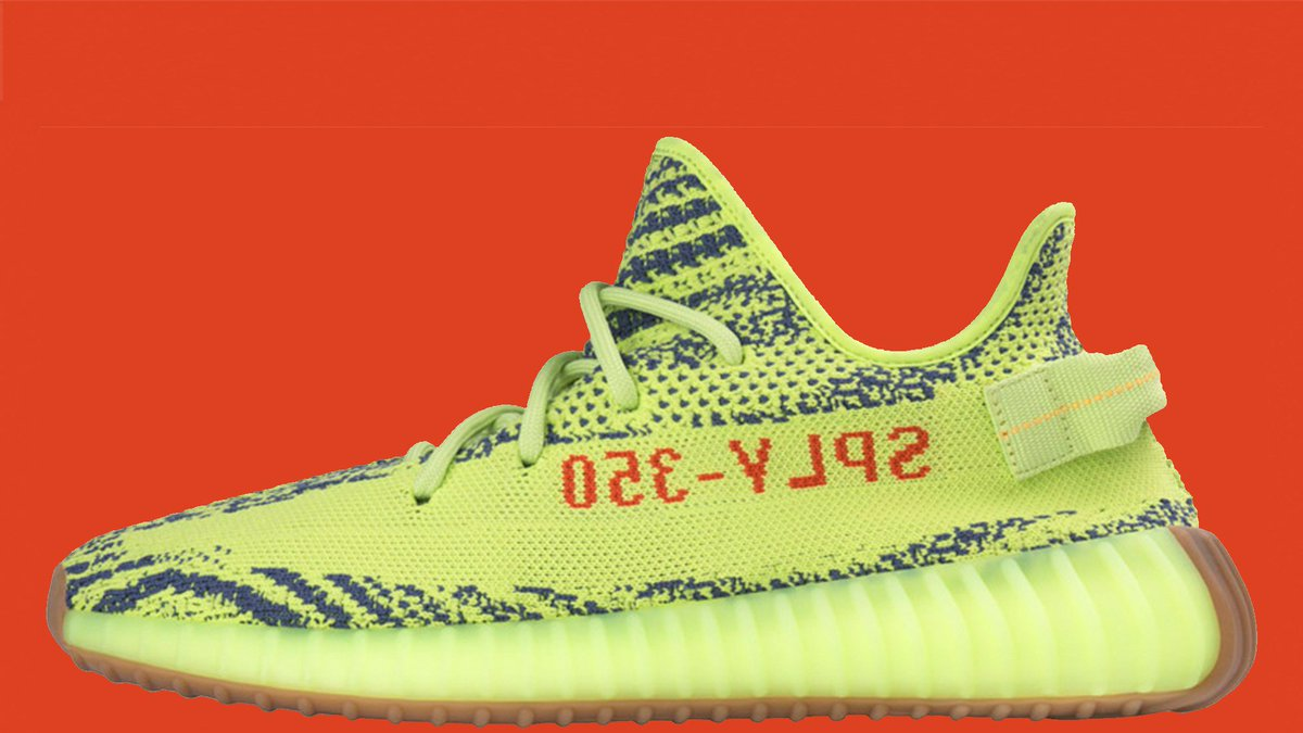 Get All The Information About  yeezy boost 350