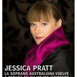 Jessica Louise Pratt